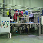 Eva tehas