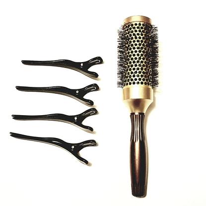 Juhised kuidas föönitada juukseid kodus?