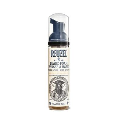 Reuzel Wood and Spice habemepalsam 70 ml