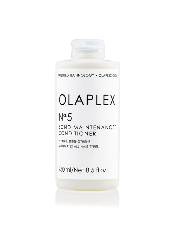 Olaplex No 5 Bond Maintenance palsam 250 ml