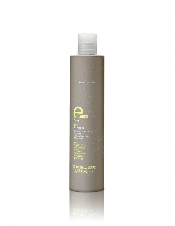 Kõõmavastane šampoon